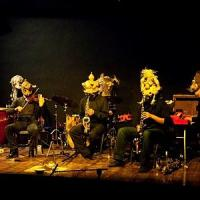 Terracina jazz festival, al via