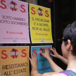 """Teatro Valle, gli occupanti rilanciano: """"Siamo disponibili a uscire ma il 10 agosto"""""""