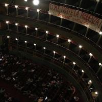 """Teatro Valle, il Campidoglio: """"Da lunedì si torna alla legalità"""". Gli occupanti in assemblea"""