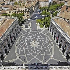 """Salva Roma, da governo ok a piano di rientro. """"Per ruolo capitale 110 milioni, 240 per Tpl"""""""