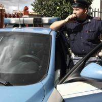 Tentato rapimento di una bimba in strada a Roma, la nonna sventa il sequestro