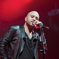 Sabato al Groove Park tribute concert dei Negramaro e domenica, al Fontanone,