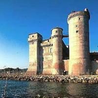 Al Castello di Santa Severa 6 mila visitatori dal 5 luglio
