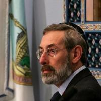 """Omicidio dell'Eur, il rabbino capo di Roma: """"Mai incontrato il killer Leonelli"""""""