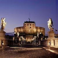 Castel Sant'Angelo, lo scandalo delle sale svendute alle mostre in cambio
