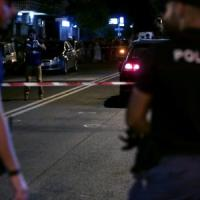 Anagnina, uomo ucciso in un agguato