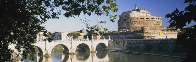 Castel Sant'Angelo, scandalo delle sale svendute per lavori da poche migliaia di euro