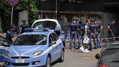 Omicidio all'Eur, l'ossessione di Leonelli  per la data del 24 agosto