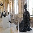Galleria Borghese nel caos  i privati non pagano i custodi