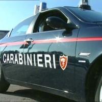Fiumicino, ucciso a bastonate durante una lite: un arresto