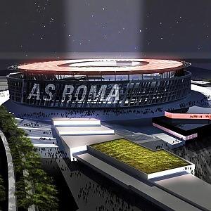 """Stadio della Roma, Pallotta: """"Nodo proprietà ridicolo"""". Ed è rottura col Comune"""