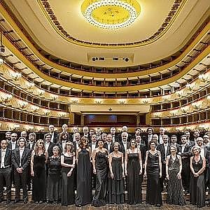 In chiusura il Festival delle Nazioni dedicato all'Armenia