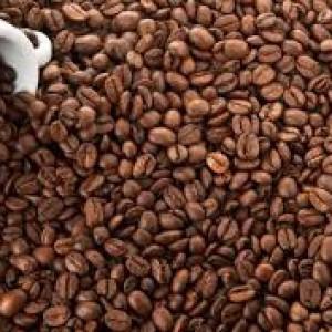 Caffè in nero, scoperta maxi-evasione da 43 milioni di euro