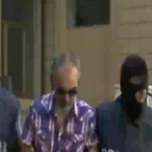 Omicidio Fanella, Giuliani non risponde al gip: convalidato il fermo
