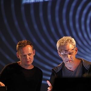 Elettronica, i nuovi suoni della musica