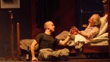 Celestini, Chiti, Tedeschi per la Casa dei Teatri