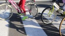 Bici e concerti, 7 giorni di mobilità sostenibile