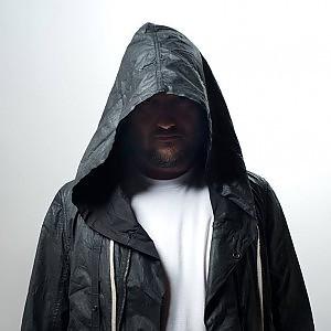 Postpunk londinese e rap partenopeo, il megamix culturale del festival urbano