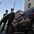 Rapinavano i coetanei  in piazza di Spagna presa la baby-gang  del centro storico