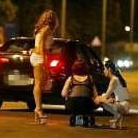 "Prostituzione, all'Eur nascono le ""zone rosse"""
