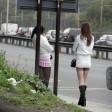"""Prostituzione, all'Eur  nascono le """"zone rosse"""""""