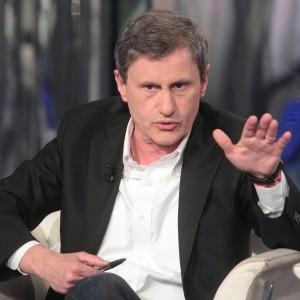"""Alemanno: """"La soprintendenza disse no alla pedana in Campidoglio"""""""