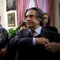 """Opera, Muti rinuncia ad Aida e Nozze di Figaro: """"Non ci sono condizioni di serenità"""""""