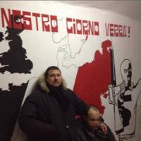 Morte di Ciro Esposito, De Santis sarà presto sentito dai pm