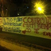 Uccise un pachistano a calci e pugni, sit-in a Roma per il 17enne arrestato