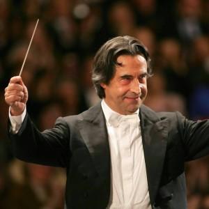 """Opera, è polemica dopo l'addio di Muti. Van Hoecke: """"Non ha più senso restare"""""""
