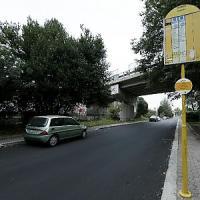 """Atac, Roma Nord si ribella: """"Soppresse troppe linee bus, impossibile andare al lavoro"""""""