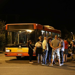 """Roma, gli autisti di bus sul piede di guerra: """"Basta aggressioni, il 2 ottobre tutti in piazza"""""""