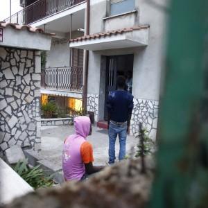 """Immigrazione, Marino: """"A Roma 7400 rifugiati. Centri di accoglienza anche a Parioli"""""""