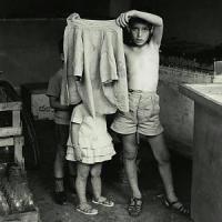Henri cartier bresson la for Cartier bresson monza