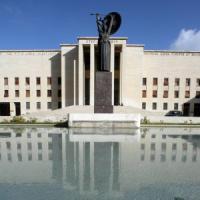 Fumata nera alla Sapienza, per il nuovo rettore si torna a votare dal 30 settembre