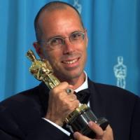 """Cinema America, Salvatores: """"Se non riapre, riconsegno l'Oscar"""""""
