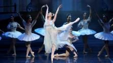 Cenerentola, all'Opera   la magia di Prokofiev   Vd