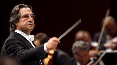 Cultura, autonomia Santa Cecilia e Scala Franceschini: 'Scelta coraggiosa per l'Opera'