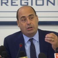 """Stabilità, nel Lazio ipotesi tagli per 400 milioni. Zingaretti: """"Sanità e trasporti a rischio"""""""