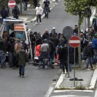 Napoli-Roma, niente ticket per i residenti nel Lazio