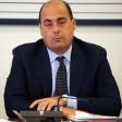 """Spending review, Zingaretti: """"Regione, tagliato un miliardo di sprechi in due anni"""""""