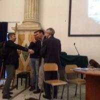 """Liceo Cavour di Roma, scontro a un dibattito sui gay. Scalfarotto: """"Paragonati a animali"""""""