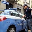 Tivoli, arrestato l'ultrà laziale Franco 'il nero', aveva dosi di cocaina in casa