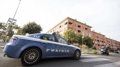 """""""Non accettò la fine della storia"""", uccise l'ex con colpo di pistola: arrestato vigilante   Ft"""