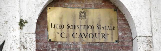"""Liceo Cavour, scontro al dibattito sui gay  Scalfarotto (Pd): """"Paragonati agli animali"""""""