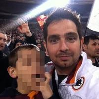 Roma, travolti in scooter dopo lo stadio, muoiono padre e figlio di 7 anni