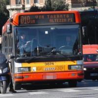 Trasporti, venerdì sciopero dei mezzi: a rischio bus e metro