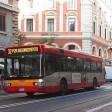 Venerdì sciopero dei mezzi:  a rischio bus e metro