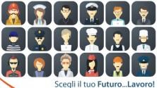 Giovani in cerca di lavoro, aziende a caccia di talenti