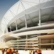 """Stadio della Roma, sì    da super commissione    del Campidoglio:    """"C'è interesse pubblico"""""""